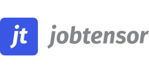 Ingenieur Jobs Hamburg